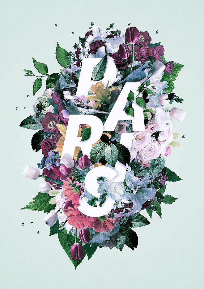 rgb_40-thiet-ke-floral-typography_05