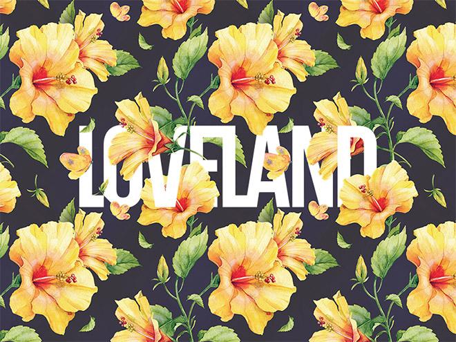 rgb_40-thiet-ke-floral-typography_08