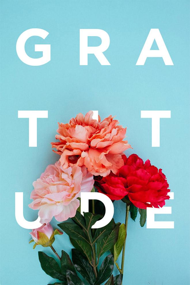 rgb_40-thiet-ke-floral-typography_09