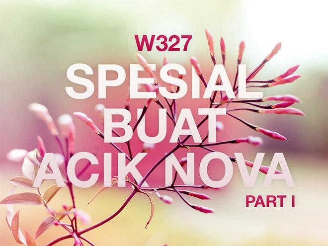 rgb_40-thiet-ke-floral-typography_10
