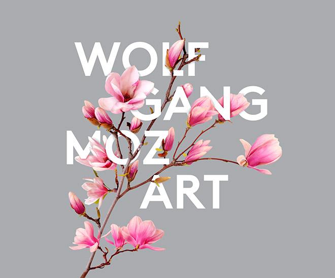 rgb_40-thiet-ke-floral-typography_11