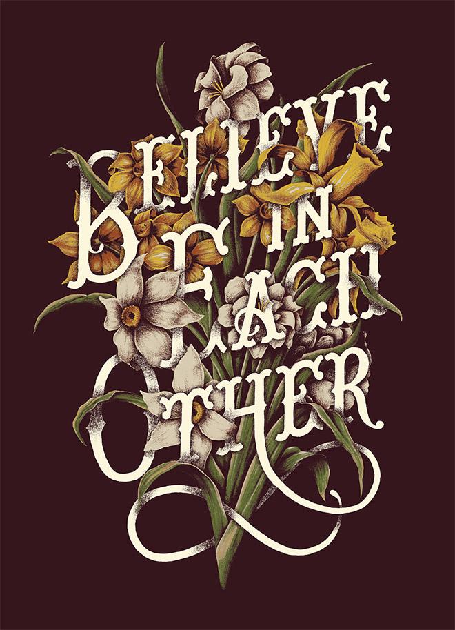 rgb_40-thiet-ke-floral-typography_12