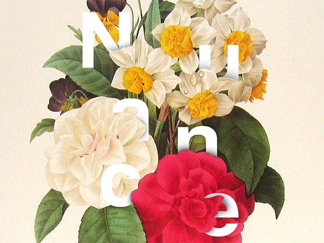 rgb_40-thiet-ke-floral-typography_15