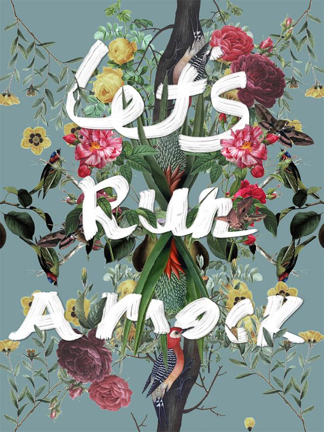 rgb_40-thiet-ke-floral-typography_16