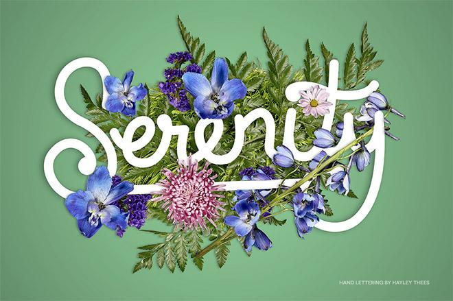 rgb_40-thiet-ke-floral-typography_17