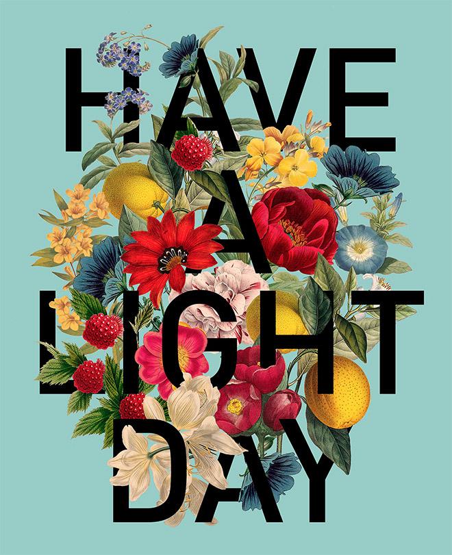 rgb_40-thiet-ke-floral-typography_20