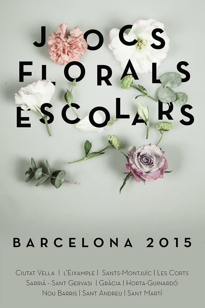 rgb_40-thiet-ke-floral-typography_21