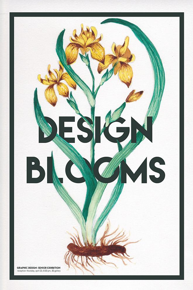rgb_40-thiet-ke-floral-typography_25