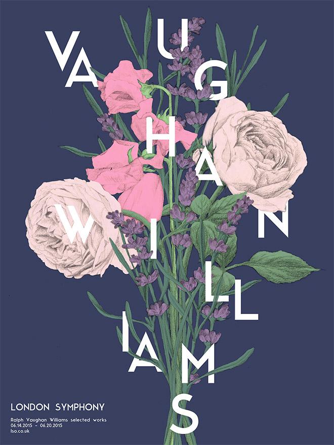 rgb_40-thiet-ke-floral-typography_27