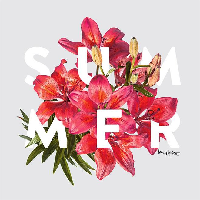 rgb_40-thiet-ke-floral-typography_34