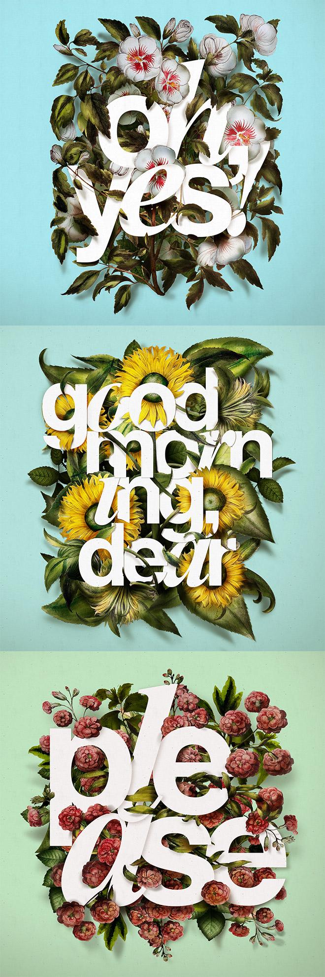 rgb_40-thiet-ke-floral-typography_35