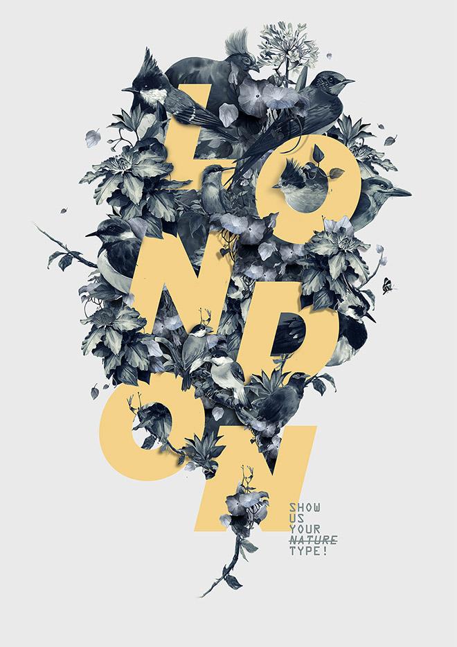 rgb_40-thiet-ke-floral-typography_37