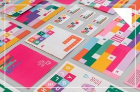 Sử dụng màu sắc trong xây dựng thương hiệu (Phần 2)