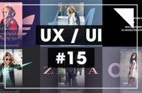 CẢM HỨNG UX/UI #15