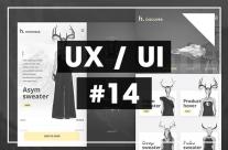 CẢM HỨNG UX/UI #14