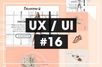 CẢM HỨNG UX/UI #16