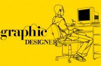 10 website tìm việc thiết kế đồ hoạ