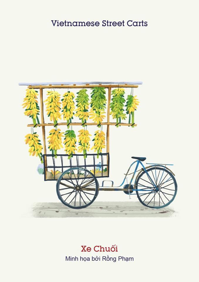 rgb_vietnamstreetcart_1