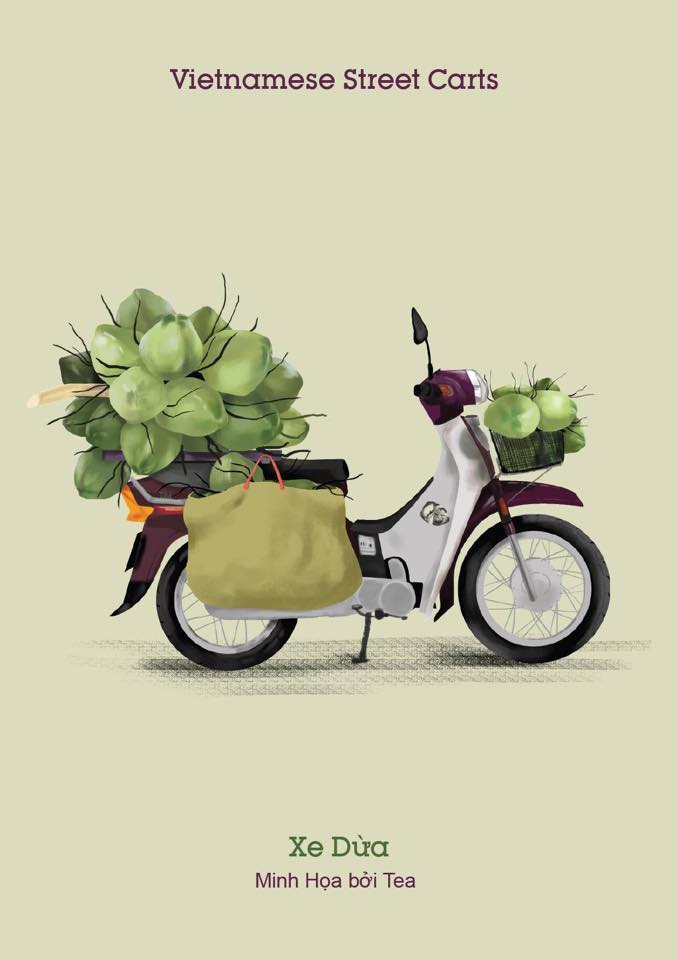 rgb_vietnamstreetcart_5