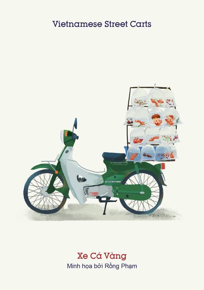 rgb_vietnamstreetcart_9