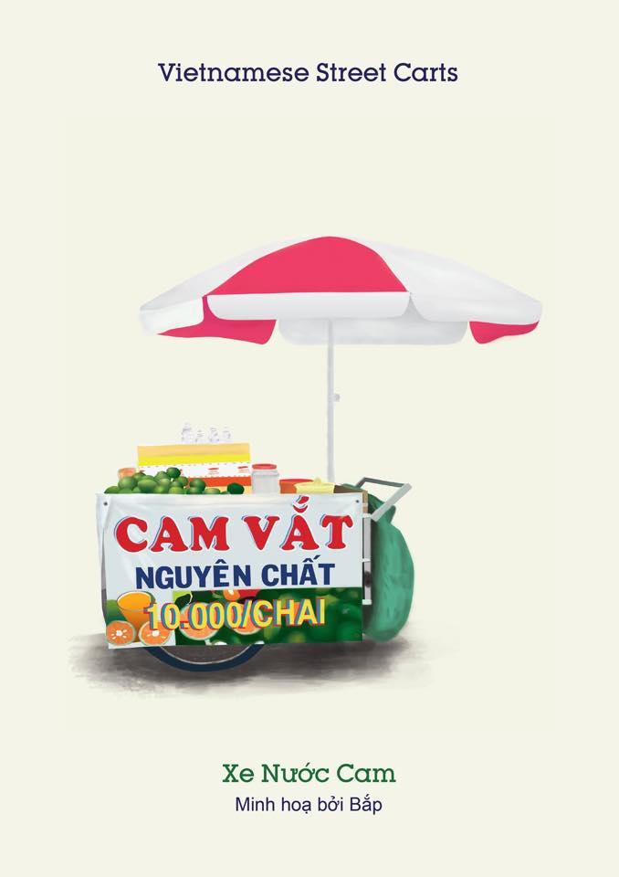 rgb_vietnamstreetcart_12