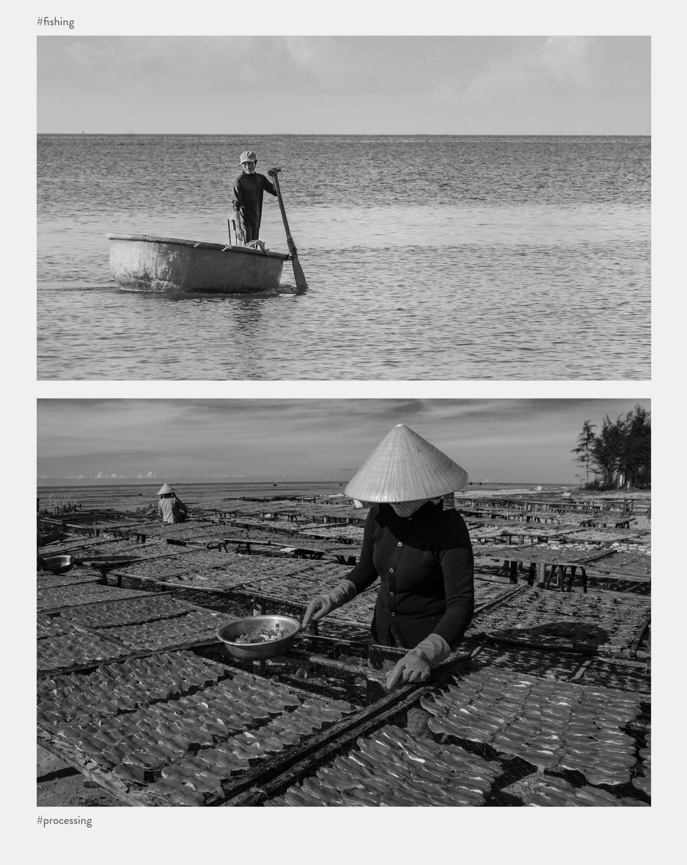 vietnam-packaging-ra-khoi-seafood-02