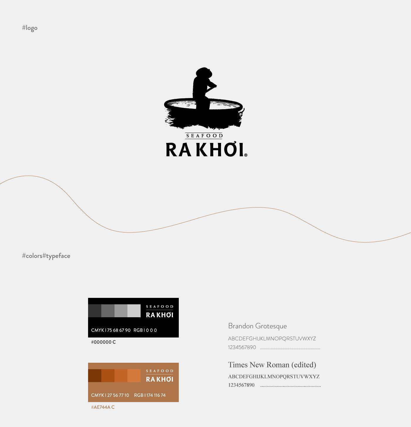 vietnam-packaging-ra-khoi-seafood-03