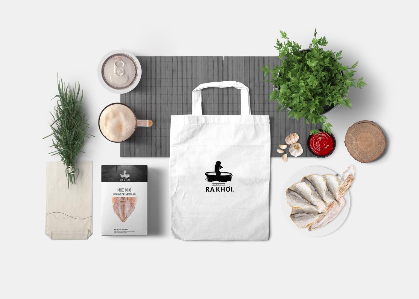vietnam-packaging-ra-khoi-seafood-09