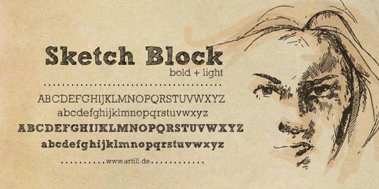 rgb.vn_47-font-chu-viet-tay-mien-phi-tuyet-voi_23