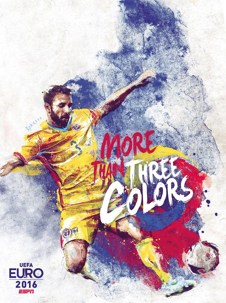 rgb.vn_ESPN-EURO-2016-illustrations_03