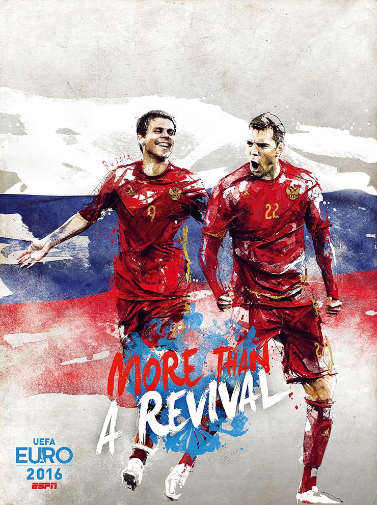rgb.vn_ESPN-EURO-2016-illustrations_04