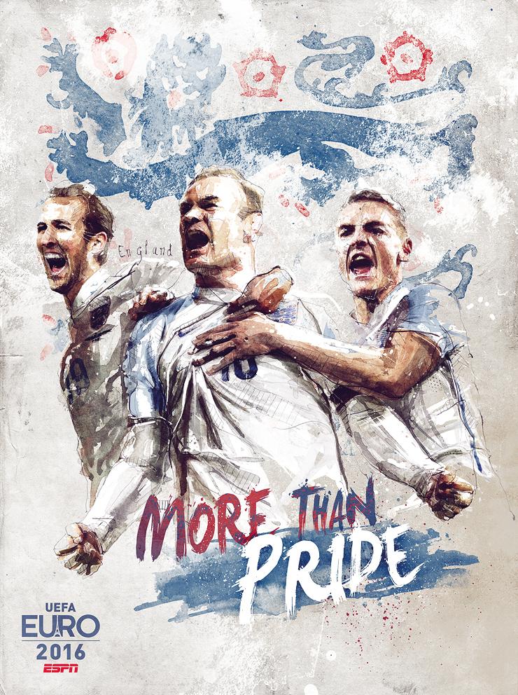 rgb.vn_ESPN-EURO-2016-illustrations_06