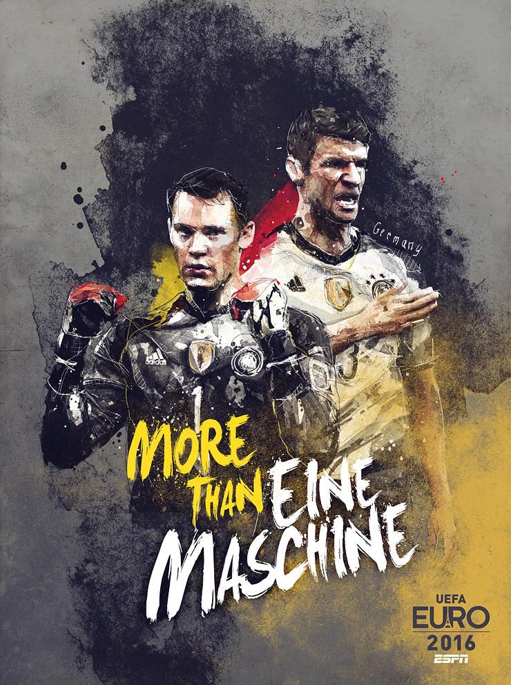 rgb.vn_ESPN-EURO-2016-illustrations_12