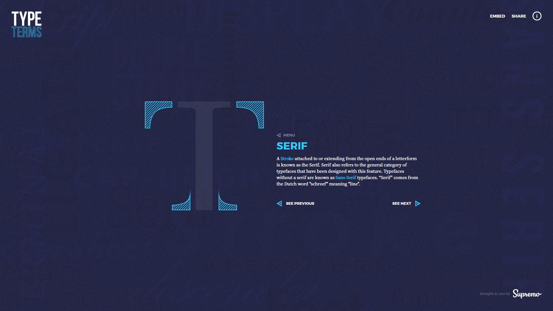 rgb.vn_typeterm-hoc-typography-bang-hinh-anh-chuyen-dong_02