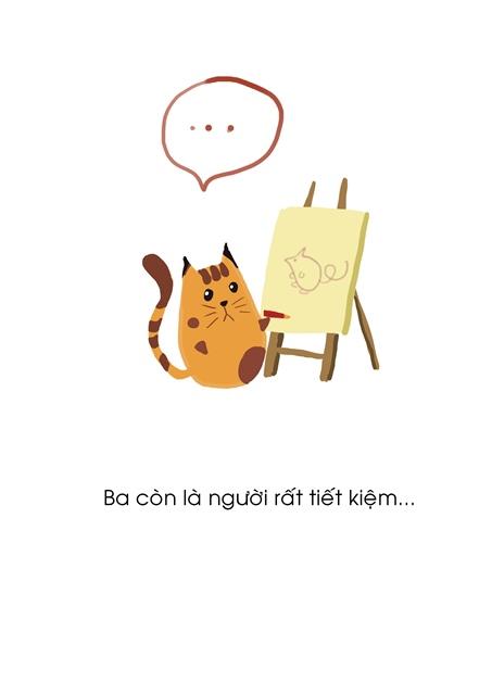 rgb_batoi_12