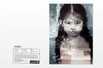 Chiến dịch #NOFILTER lọt vào 14 danh sách đề cử tại Cannes Lions