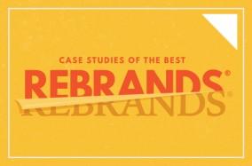 Bạn có nên làm mới thương hiệu? (P.1)
