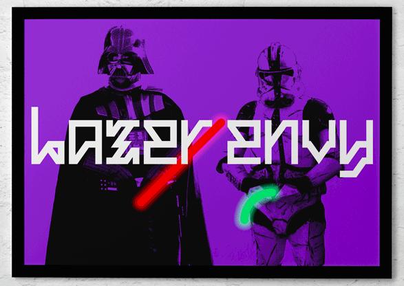 RGB_50-futuristic-font-mien-phi-giup-thiet-ke-cua-ban-bien-hoa-doc-dao-11