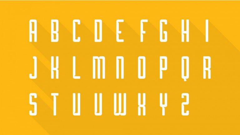RGB_50-futuristic-font-mien-phi-giup-thiet-ke-cua-ban-bien-hoa-doc-dao-15