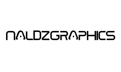 RGB_50-futuristic-font-mien-phi-giup-thiet-ke-cua-ban-bien-hoa-doc-dao-46