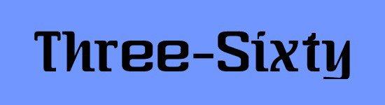 RGB_50-futuristic-font-mien-phi-giup-thiet-ke-cua-ban-bien-hoa-doc-dao-49