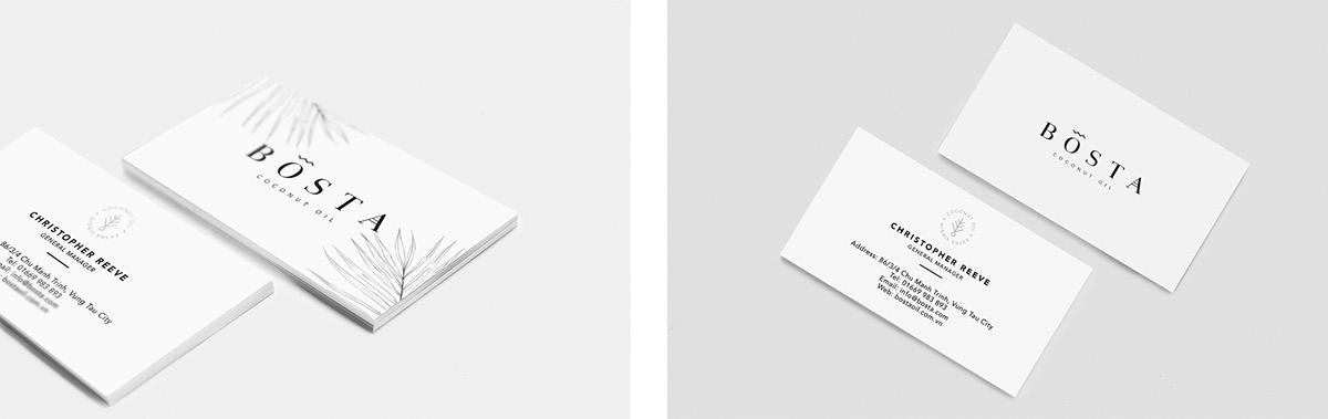 rgb.vn_packaging_14