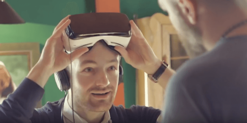 rgb_creative_ld_irish_tvc_campaign_VR