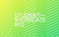 Student Showcase #1 – Những tác phẩm của Sinh viên Thiết kế đồ họa