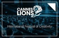 Các chiến dịch đoạt giải Grand Pix của Cannes Lions 2016 (P1)