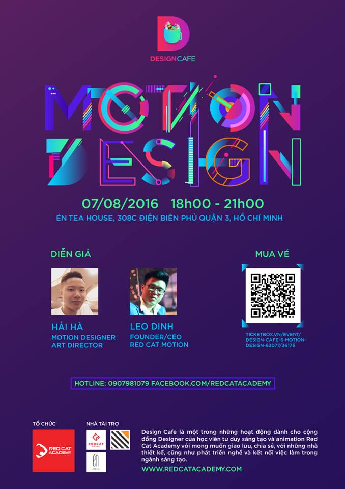 rgb_vn_creative_design_cafe_motion