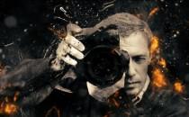 """Workshop """"Nhiếp ảnh – Từ nghệ thuật tới ứng dụng"""""""