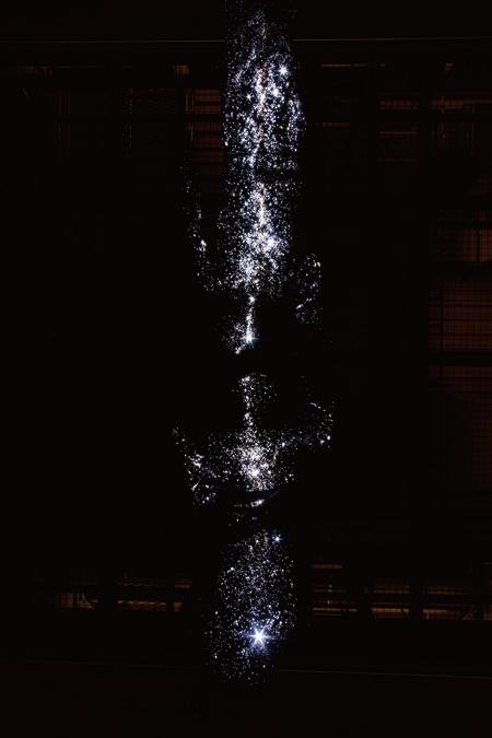 RGB.VN_milkywaysculptures_06