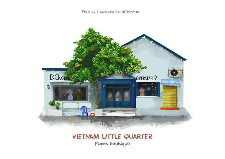 RGB_VietnamLittleQuarter_02