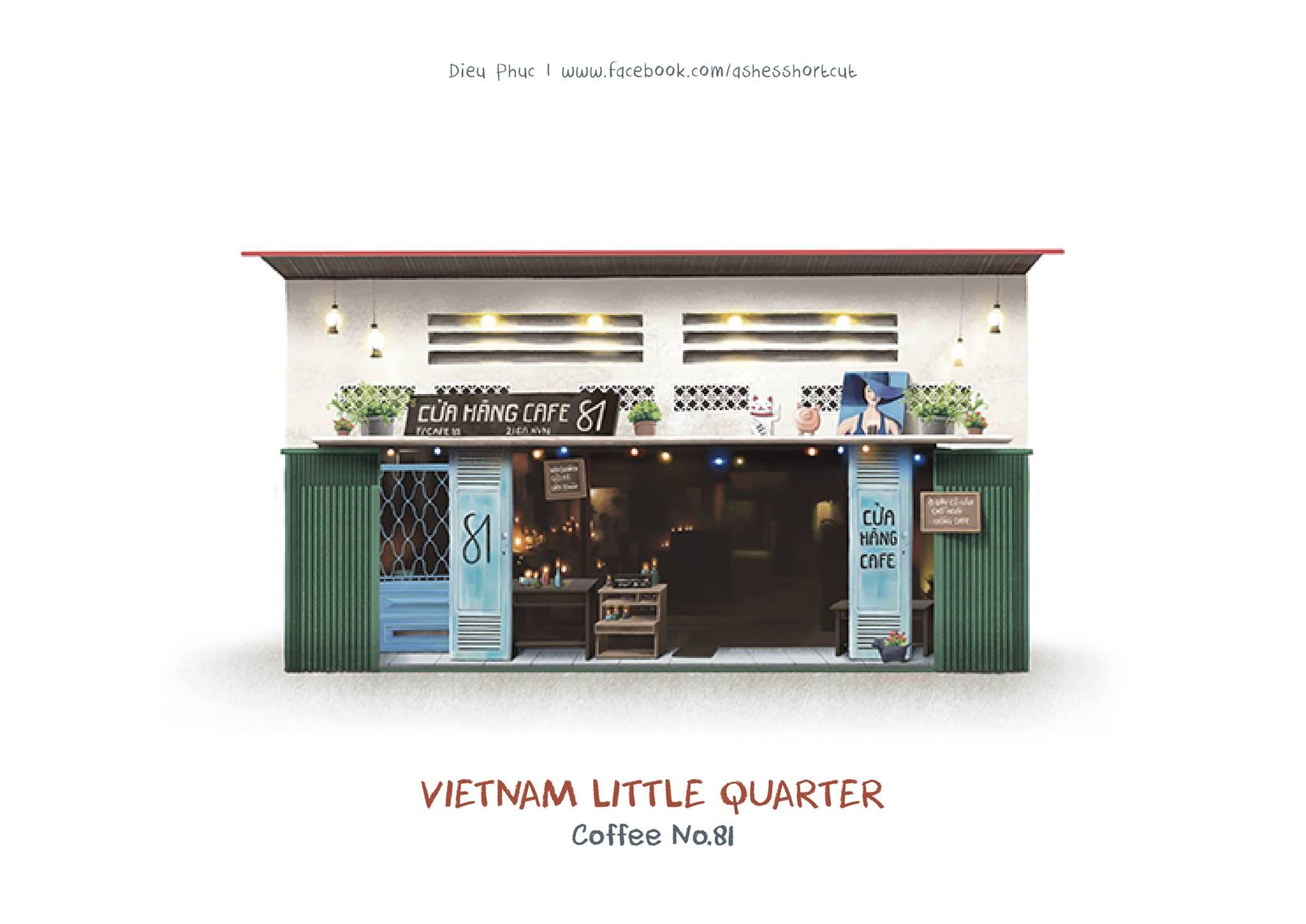 RGB_VietnamLittleQuarter_06